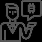 BlockPro - Crypto vermogende