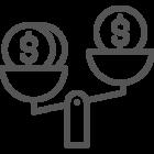 BlockVentures - Doelstellingen investeringen