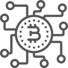 BlockWealth - Investeringsproces