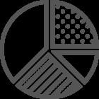 BlockWealth - Strategische verdeling