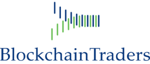 BlockchainTraders