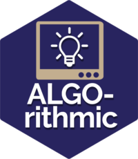 Icoinic Algorithmic Fund