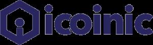 Icoinic