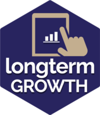 Icoinic Long Term Growth Fund