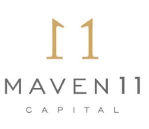 Maven 11 Capital