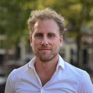 Jochem Wieringa
